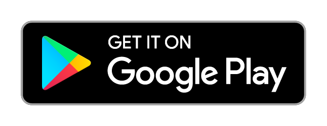 Get it on Google Play (Google Play and the Google Play logo are trademarks of Google LLC.)